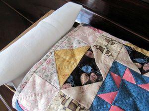Le quilt comme Lori de Jarnatt 003