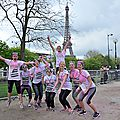 color run Paris 2016 (601)