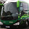 50 Europcar = Thomas Voeckler,Jean René Bernaudeau