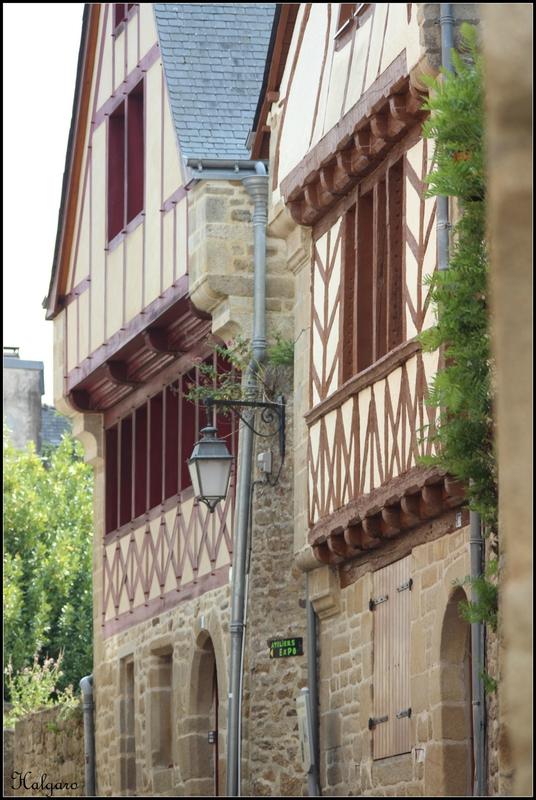 quiberon-chateau serrant 288