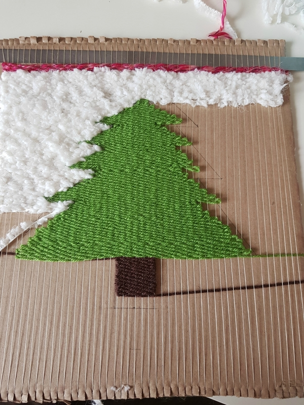 tissage-mural-noel-tuto-diy-bonnie-parker-creations-laine-sapin-3