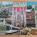 Nantes 1 datée 2006