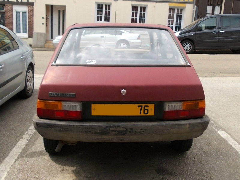 Renault14TLar