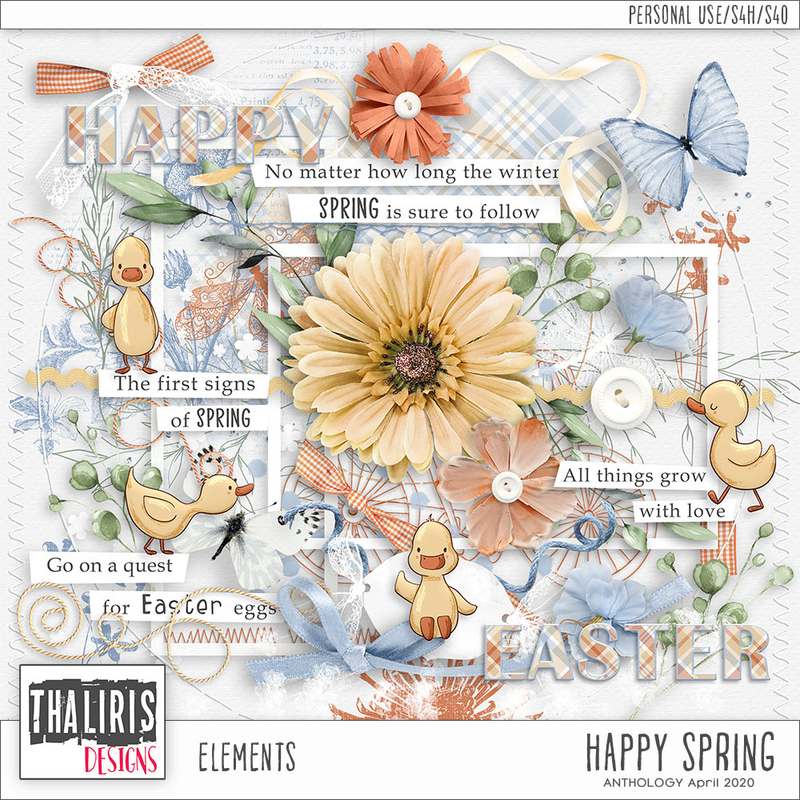THLD-HappySpring-Elements-pv1000a