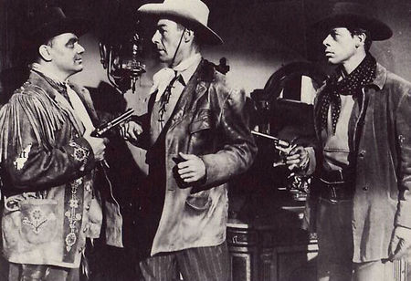 photo_Les_Massacreurs_du_Kansas_The_Stranger_Wore_a_Gun_1953_3