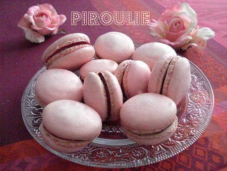 macarons_framboises__3_