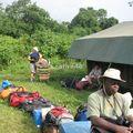nyiragongo_préparation avant montée_004