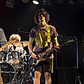 KickedOutKids-JMF-Poche-Bethune-2015-10
