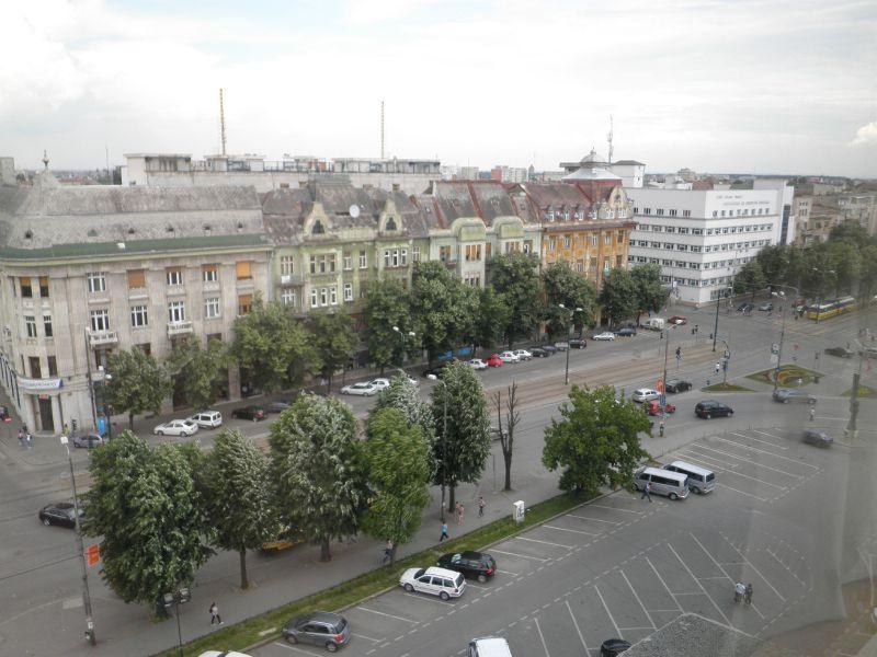 R hotel continental1