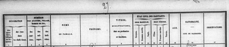 Recensement 1872 Ercuis_2
