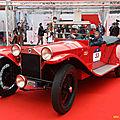 Lancia Lambda Torpedo_01 - 1927 [I] HL_GF