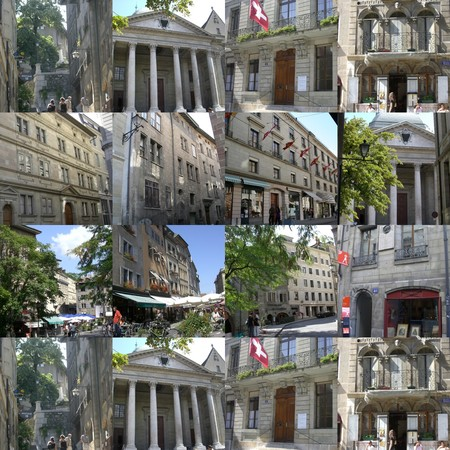 collage46rues
