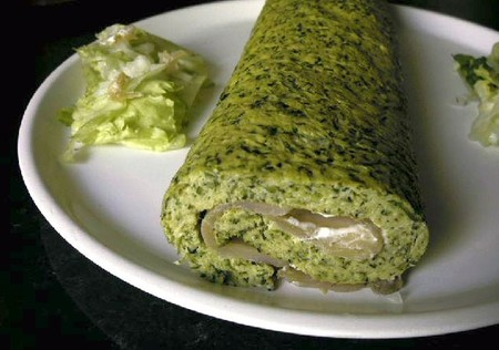 roule_courgettes_saumon_fume_sauce_blanche_aneth1