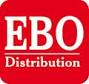 TRIA ebo distribution