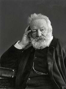 Potins_Victor Hugo