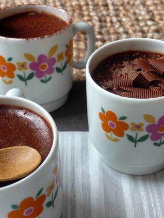 Mousse_au_chocolat_caramel_beurre_sal__011