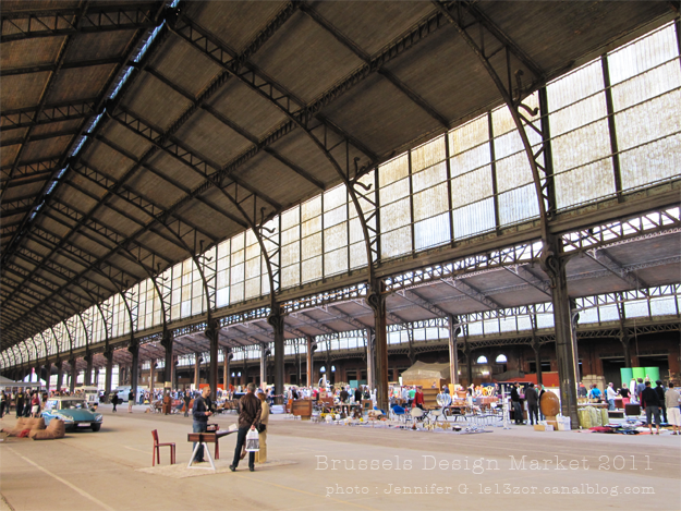 brussels_design_market_vintage_by