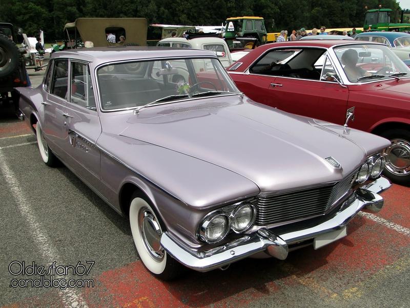 dodge-lancer-770-sedan-1961-01