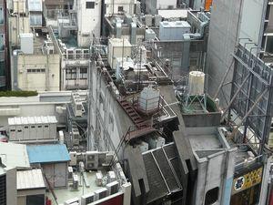 Canalblog_Tokyo03_19_Avril_2010_048