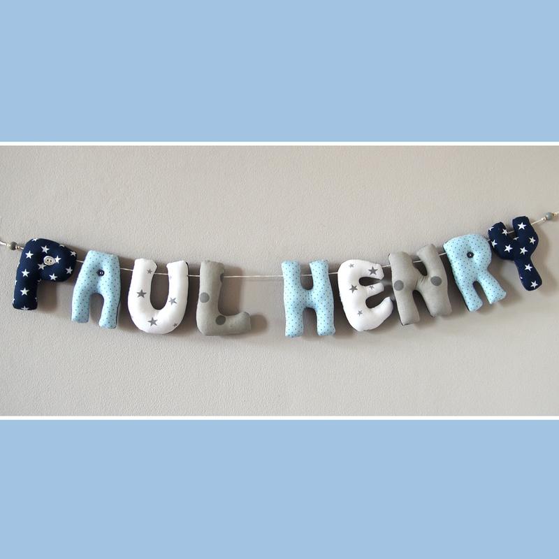 PaulHenry