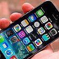 33 astuces indispensables pour iphone que personne ne connaît. (comment économiser.fr)