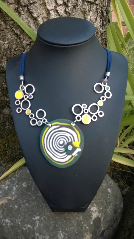 collier 1