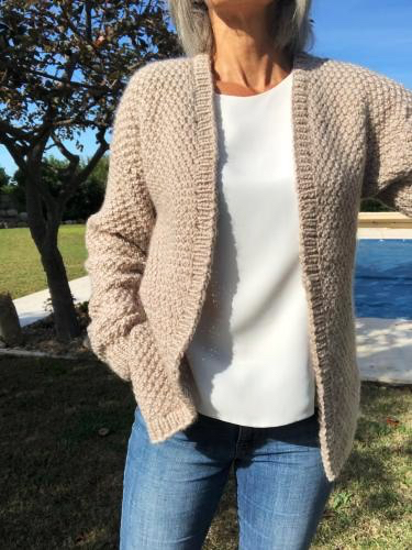 Hackney Cardigan-gilet-tricot-La chouette bricole-We are knitters (13)