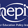 Keynote speeches from the hepi annual conference, 7th june 2018