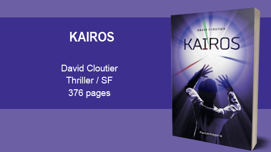kairos-david-cloutier-avis-chronique-murphy