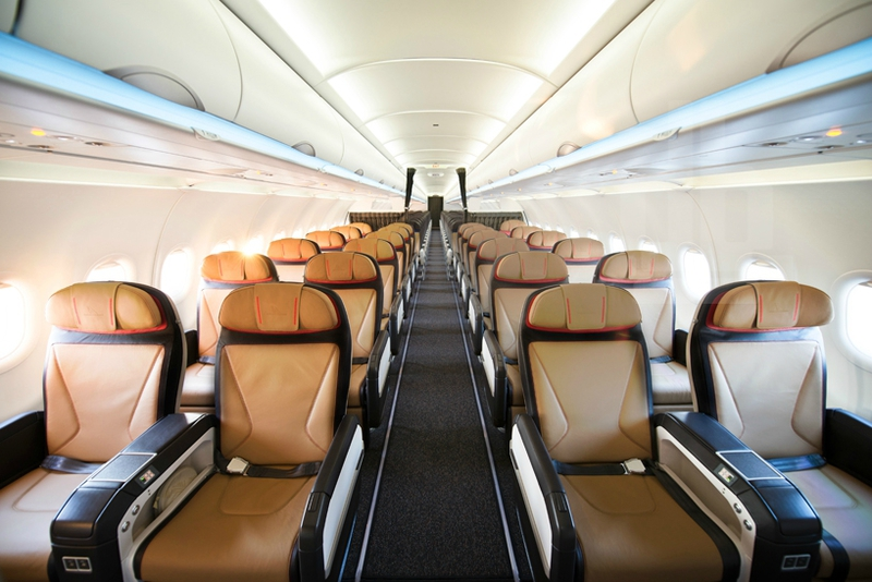 priestmangoode-south-africa-airlines-designboom02