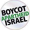 Le boycott d'israël (bds), un devoir moral (un dossier bacbi)