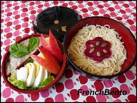 spaghetti_panna_cotta