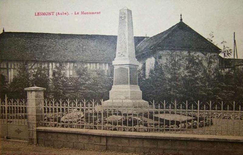 Lesmont (2)