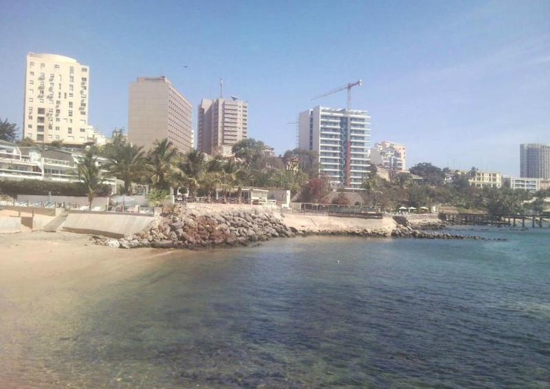 Dakar2-Corniche-Est_seckasysteme