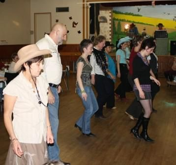 demonstration_danse_country_13