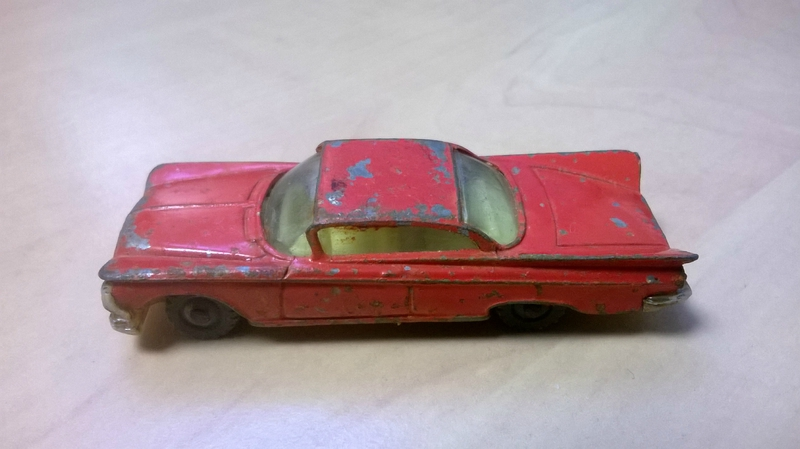 7_Buick Electra_01