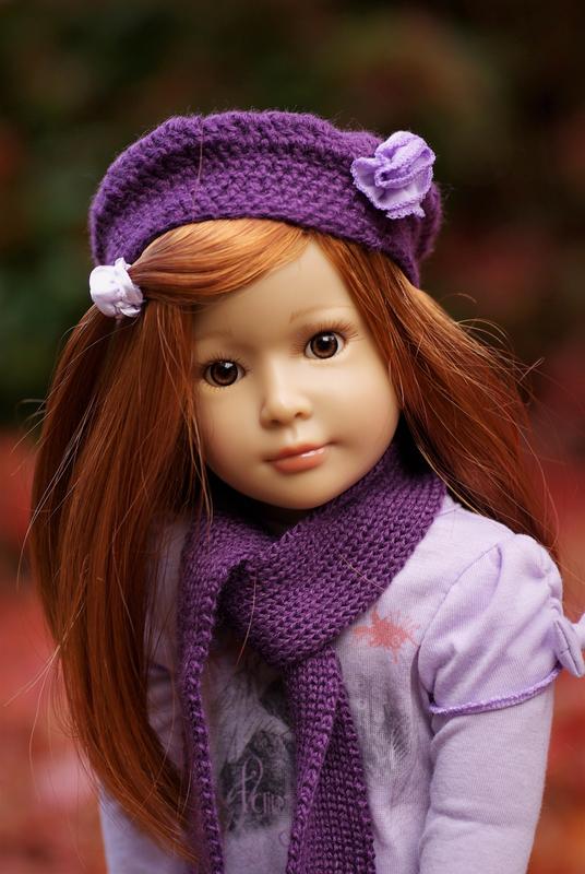 Lauryn (2)