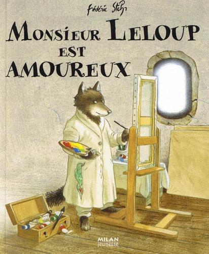 Monsieur-Leloup-Amour-L