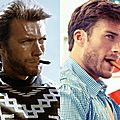 clint_et_scott_eastwood