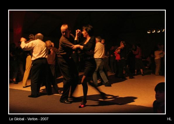 LeGlobal-Verton-2007-256