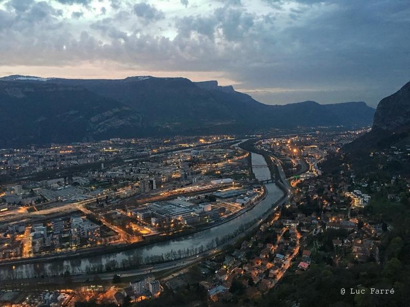 Grenoble 015b