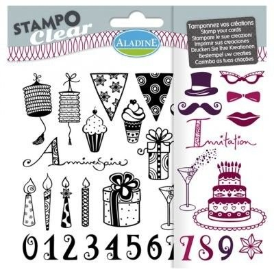 aladine-stampo-clear-adult-birthday-04183