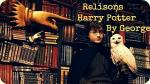 challenge-relisons-harry-potter2