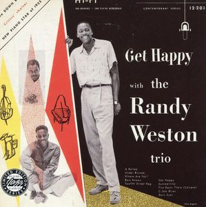 Randy_Weston___1955___Get_Happy__Contemporary_Fantasy_Riverside_