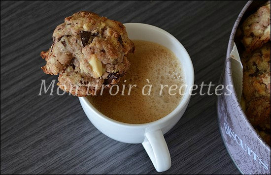 cookies-3-chocolats2