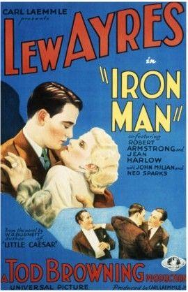 jean-1931-film-Iron_man-aff-01