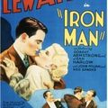jean-1931-film-Iron_man-aff-01