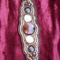 braceletbrodé100_1691