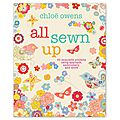 all-sewn-up Chloe Owen