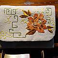 sac 44 fleur et géométrie (10)